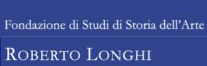 fondazione Longhi