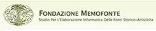 logo_memofonte