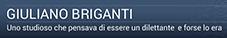 sito-BrigantiLogo