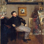Edgar_Degas_-_Portrait_of_James_Tissot