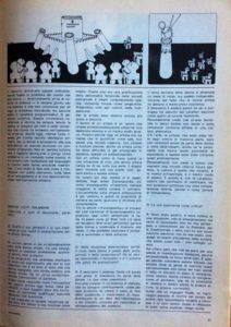 spazioarte 1977_1