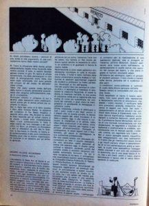 spazioarte 1977_2